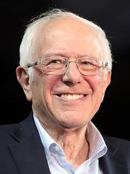 body-bernie-Sanders-name101-wikimedia