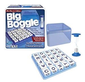 body-big-boggle