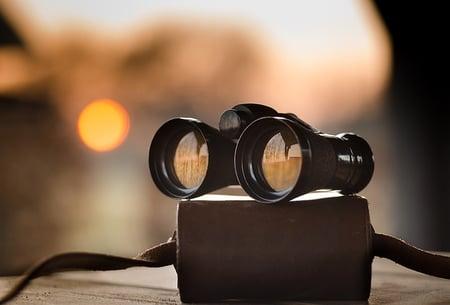 body-binoculars
