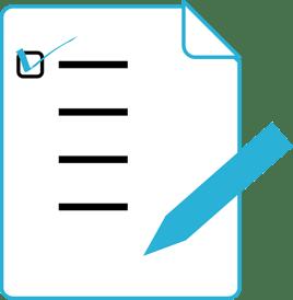 body-blue-checklist