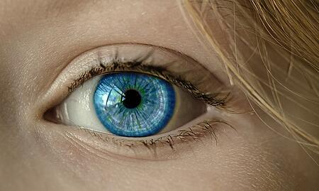 body-blue-eye
