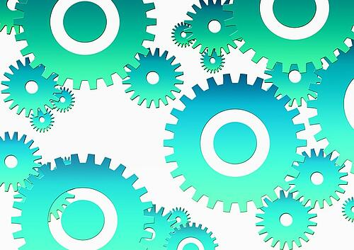 body-blue-gears
