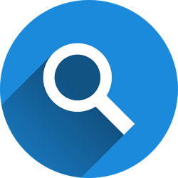 body-blue-magnifying-glass-icon