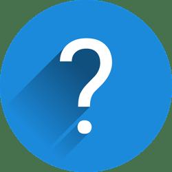 body-blue-question-mark