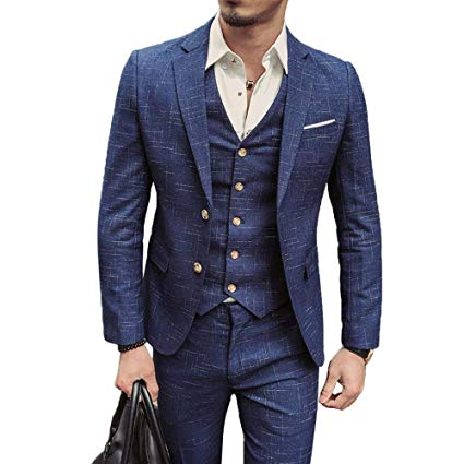 body-blue-vintage-three-piece-suit