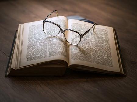 body-book-glasses-knowledge