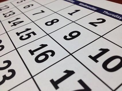 body-calendar-1