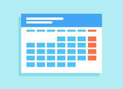 body-calendar-icon