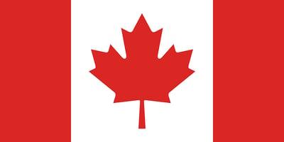 body-canadian-flag-cc0