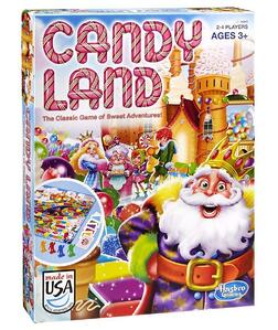body-candyland-board-game