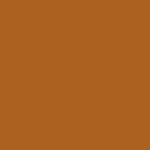 body-caramel