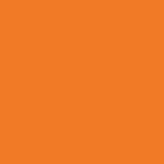 body-carrot