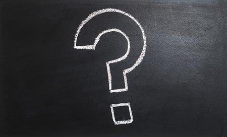 body-chalkboard-question-mark