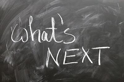 body-chalkboard-what's-next-1