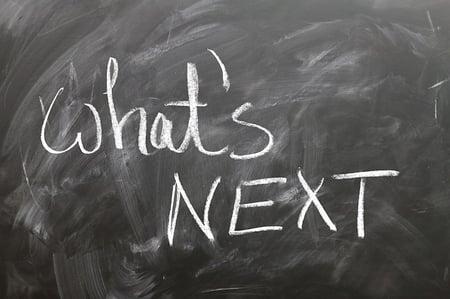 body-chalkboard-what's-next-1
