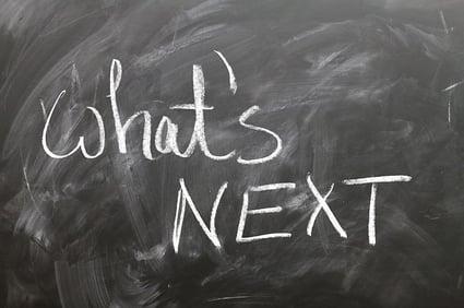 body-chalkboard-what's-next