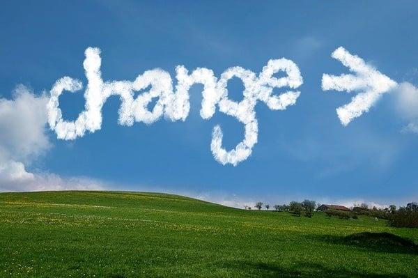 body-change-clouds-sky