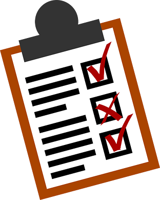 body-checklist-1