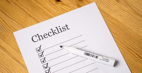 body-checklist-on-table-4