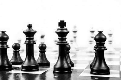 body-chess-black-white