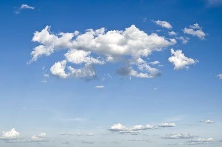 body-cloud-sky