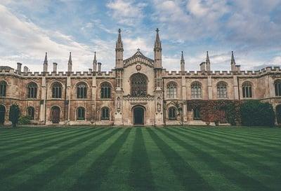 body-college-university-cc0