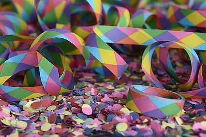 body-confetti-streamer-celebrate-celebration