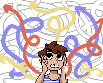 body-confuse-struggle-frustrated-stress