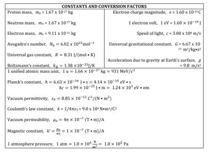 body-constants-and-conversions-factors-3
