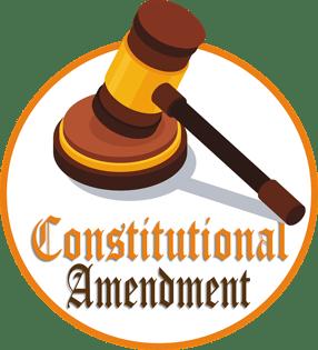body-constitutional-amendment