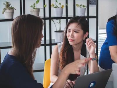 body-conversation-friends-study-talk