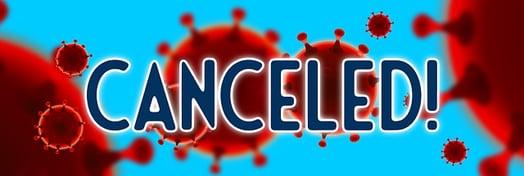 body-coronavirus-cancelled