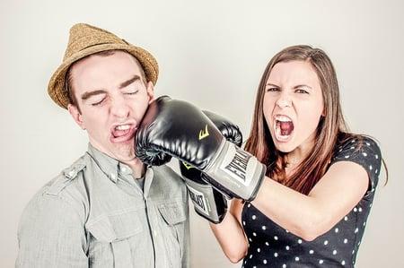 body-couple-fighting-3