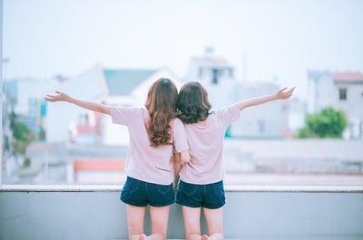 body-couple-partner-friend