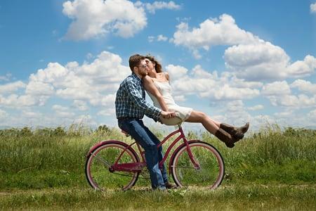 body-couple-riding-bike-2