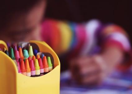 body-crayon-coloring-kids