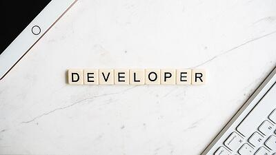 body-developer-cc0