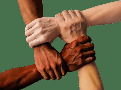 body-diversity-hands