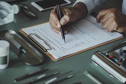 body-doctor-symptom-chart