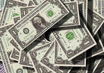 body-dollar-bills