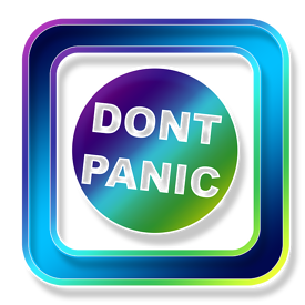 body-dont-panic
