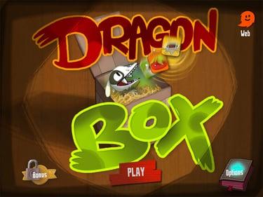 body-dragonbox-algebra