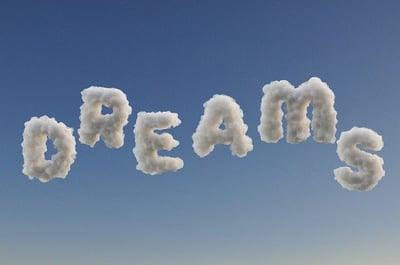 body-dreams-clouds-cc0