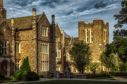 body-duke-university