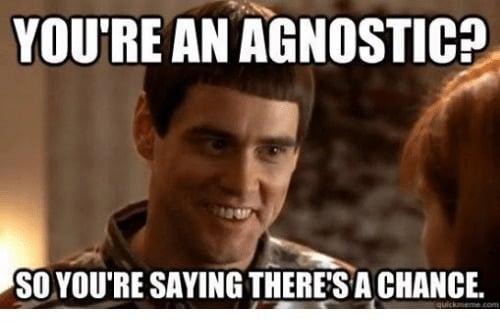 body-dumb-and-dumber-agnostic