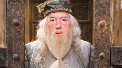 body-dumbledore-harry-potter
