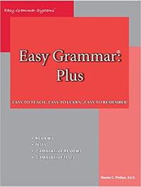 body-easy-grammar-plus
