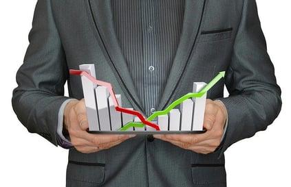 body-economics-charts-cc0