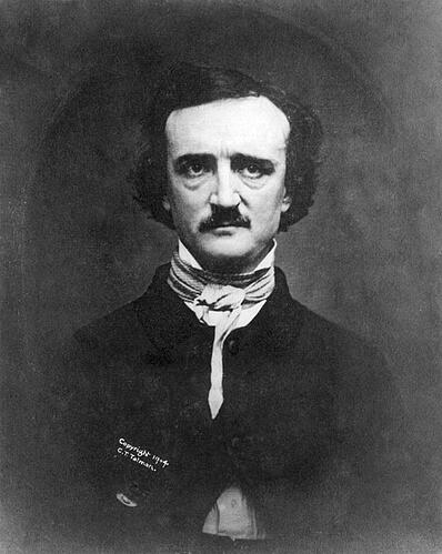 body-edgar-allan-poe-portrait