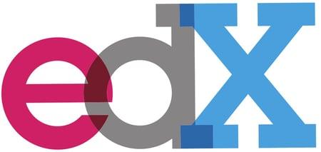 body-edx-logo